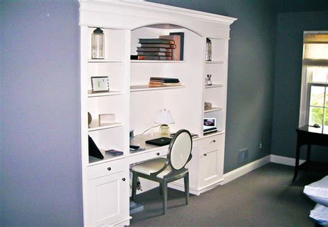 built in desk in bedroom custom built in desk for bedroom traditional storage
