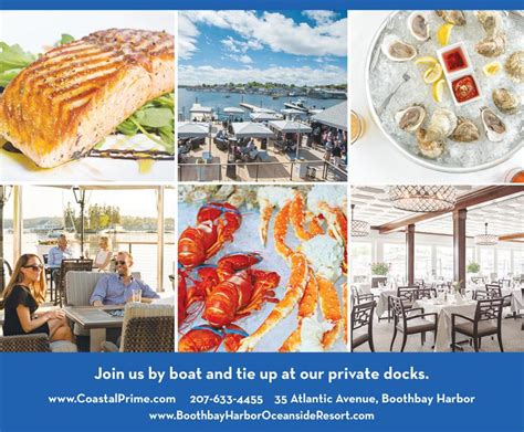 all you can eat seafood buffets all you can eat seafood buffet boothbay register