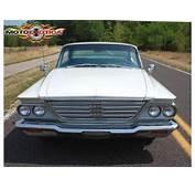 1964 Chrysler Newport  Information And Photos MOMENTcar