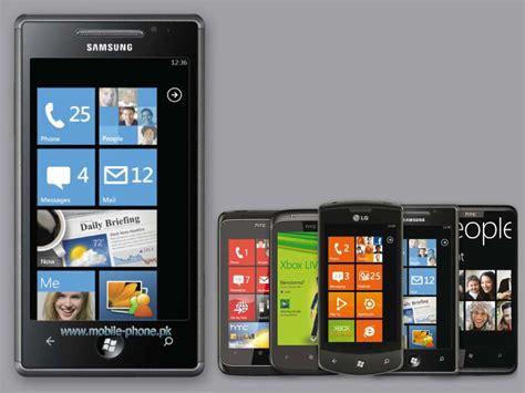 m samsung mobile samsung omnia m mobile pictures mobile phone pk