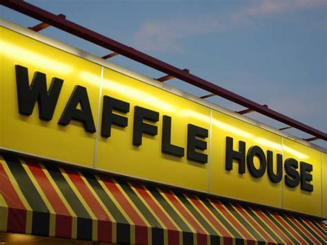 waffle house downtown waffle house in downtown woodstock woodstock ga patch