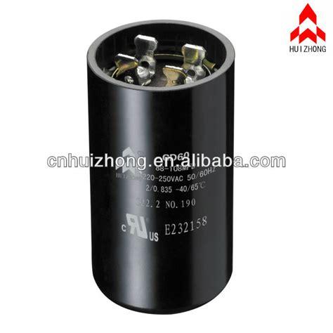 samsung smd capacitor datasheet samsung electrolytic capacitor datasheet 28 images samsung smd capacitor datasheet 28 images