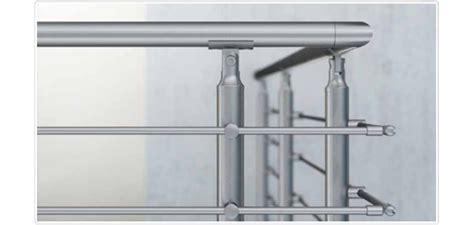 edelstahlgel nder konfigurator tolle drahtseil f 252 r terrassengel 228 nder ideen der
