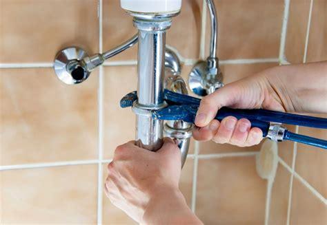 plumbing repairs in greer sc