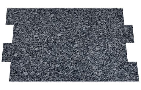 granitfliesen kaufen granitfliesen kaufen aus lagerware wieland naturstein
