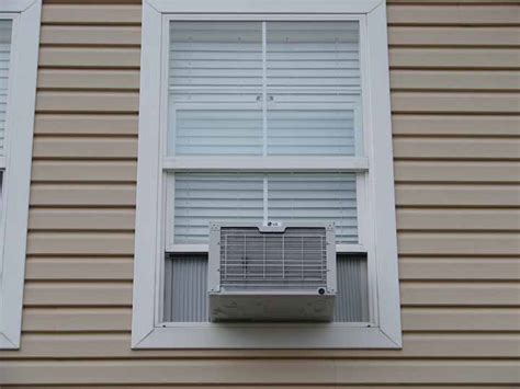 window air conditioner leaking water in house why is my a c leaking water boca raton ac repair air conditioner efficiency