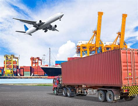 uk shipping agents freight forwarder shipping company