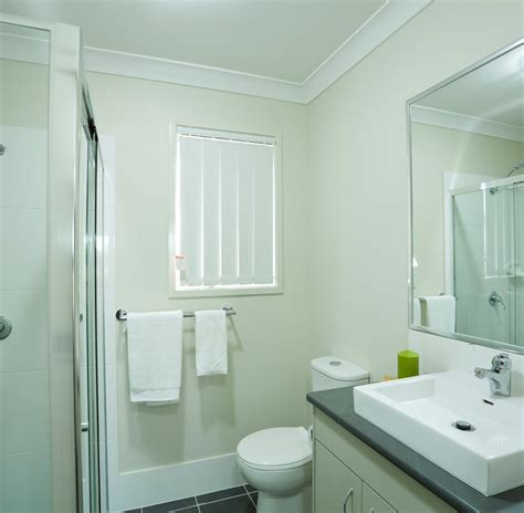 bathroom budget planner bathroom remodel cost calculator bathroom remodel ideas
