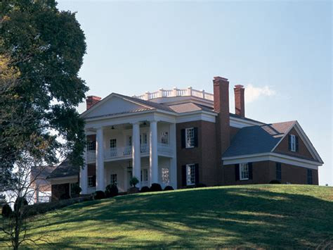 eplans plantation house plan smythe park southern house kassidy manor luxury home plan 055d 0540 house plans and