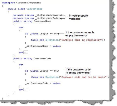 validation chain pattern validation design pattern patterns gallery
