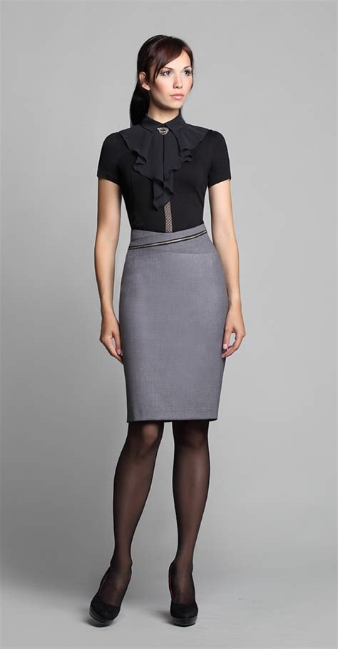 office fashion ladies pinterest 1000 images about office skirt on pinterest wool plaid
