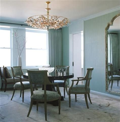 traditional victorian colonial dining room  gabriel
