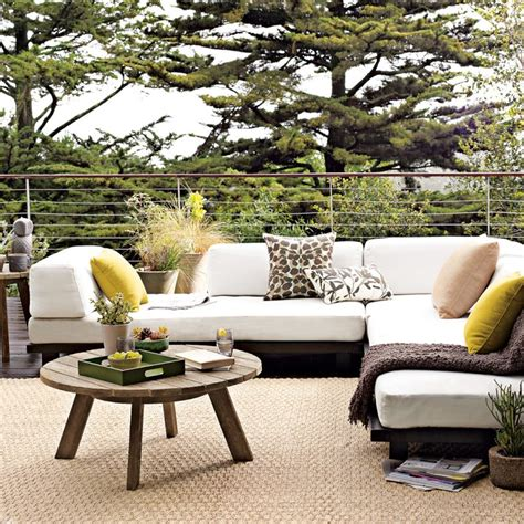 tillary outdoor sofa sustainability why fsc certified wood is important nanawall
