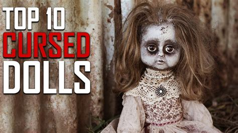 haunted doll joliet haunted