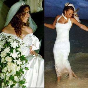 imágenes de vestidos de novia feos all for love beauty los vestidos de novia de