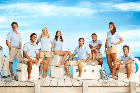 bravo tv below deck below deck cancelled or renewed for season 4 renew