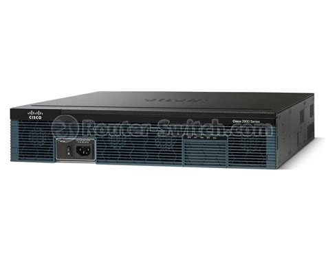 Router Switch cisco 2921 k9 router price buy cisco isr g2 2921 router