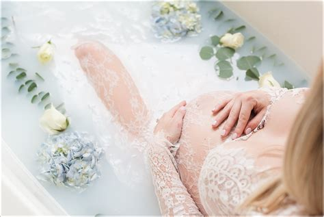 milk bathtub milk bath photography 187 allison shumate photography