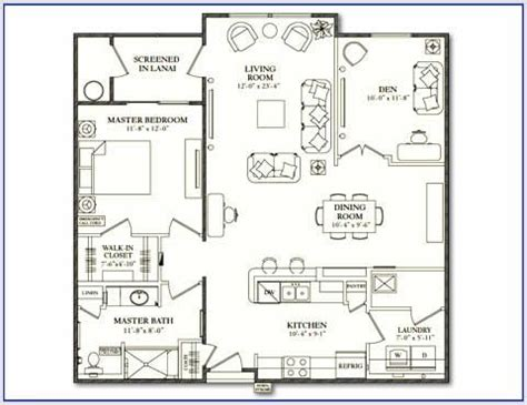2 bedroom apartments in sarasota fl 33 best images about granny s pad on pinterest house plans small home plans and