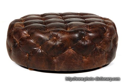 what is the meaning of ottoman definition pouf 28 images what is an ottoman with