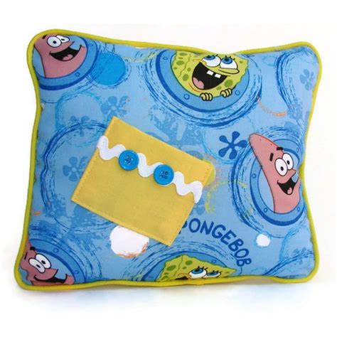 1000 images about tooth pillow for boys on