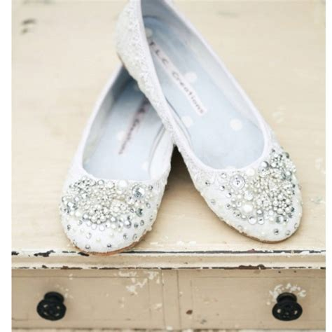 wedding shoes flats sparkle sparkly wedding flats flats flats wedding