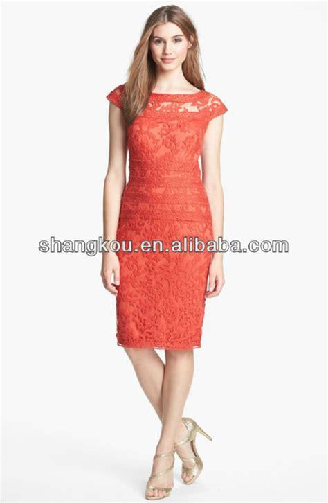 dress pattern ladies latest formal dress patterns for ladies www pixshark com