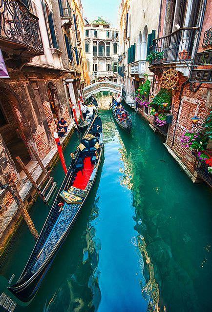 s day venice canal canal colors venice italy pinning many italian pics to