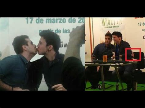 libro the son vegetta777 se besa con willyrex en firma de autografos del libro wigetta youtube