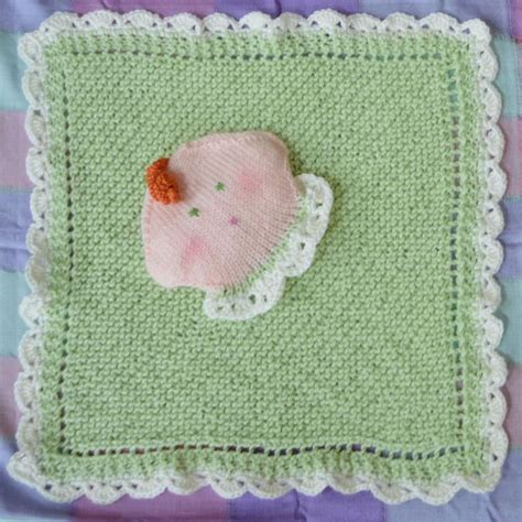 knitting buddy 89 best images about knit baby blanket buddy on