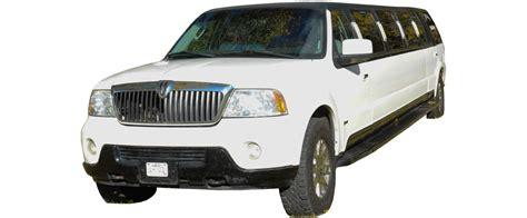 hummer limo edmonton lincoln navigator limousine edmonton hummer limos