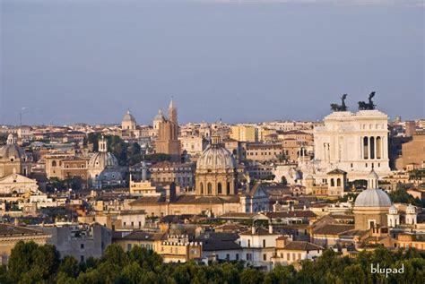 terrazza gianicolo il gianicolo una passeggiata sopra roma guida roma