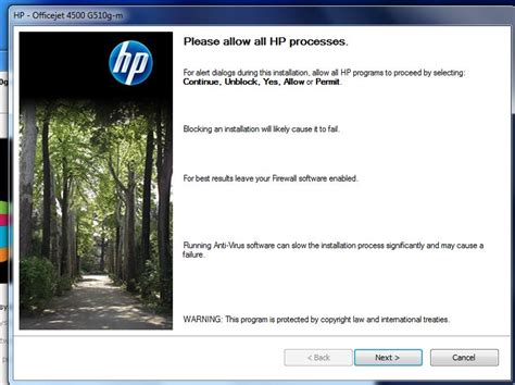 reset hp officejet 4500 scanner failure printer driver for hp officejet 4500 g510n z
