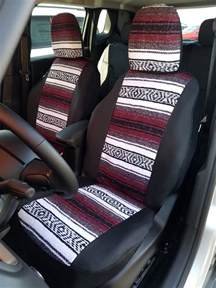 Rexine Car Seat Covers Custom Seat Covers Made Specifically For Your Vehicle