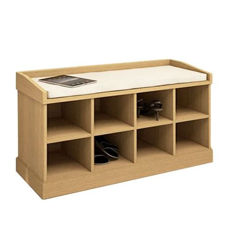 bench canada online bench online canada bench with storage beautiful shoe
