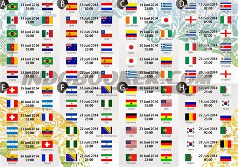 world cup 2014 world cup brazil 2014 schedule fc barcelona news