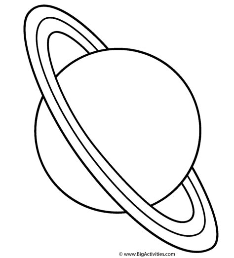 coloring pages of uranus the planet planet uranus coloring page space