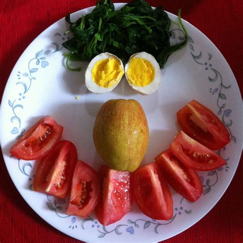 Resep Jus Detox 3 Hari by Resep Diet Mayo 13 Hari