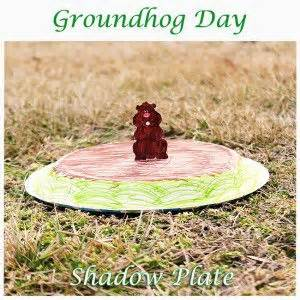 groundhog day 123 173 best groundhog preschool stuff images on