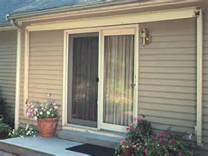retractable awnings awning from sunsetter retractable