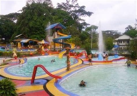 daftar tempat wisata di indonesia wahana rekreasi daftar tempat wisata di tasikmalaya jawa barat