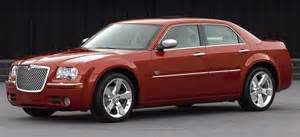 Doge Chrysler 2008 Chrysler 300 And Dodge Charger Dub Edition Review