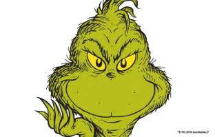 10 times the grinch accurately described my life