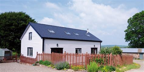 Coastal Cottages Of Pembrokeshire Haverfordwest by Secret Water Fern Hill Haverfordwest 4 Property In Pembrokeshire South Wales