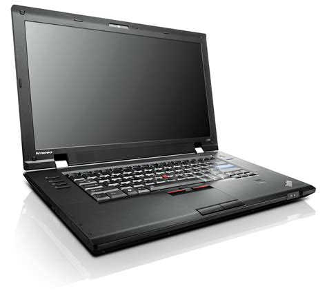 Second Laptop Lenovo L420 lenovo thinkpad l520 details specs and photos