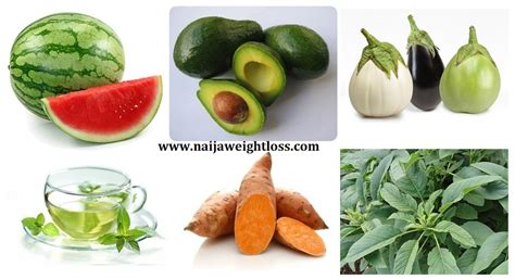 7 weight loss foods 7 foods that promote weight loss