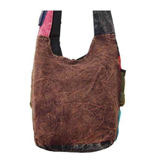 Applique Shoulder Bag applique work shoulder bag handmade shoulder bags for sale