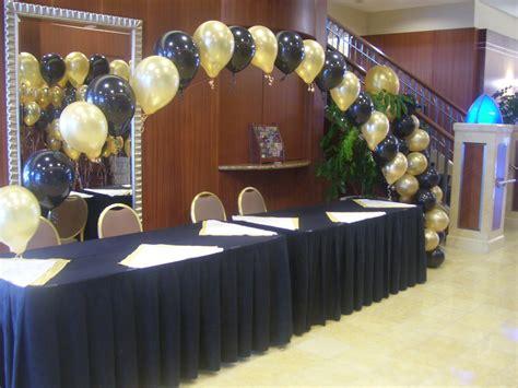 Wedding Anniversary Banquet Ideas by Ceremony Program Exles Wed 50th Wedding Anniversary