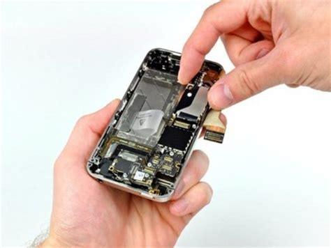 Slot Holder Tempat Kartu Tempat Dudukan Kartu Sim Oppo R9s Gold el iphone 4 de verizon funciona con un chipset para redes