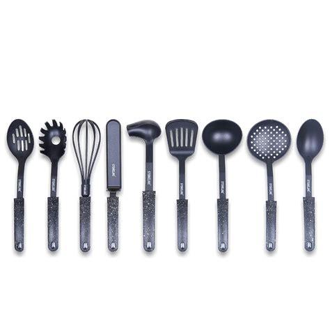 utensili di cucina utensili da cucina